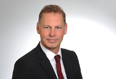 Image - Photovoltaik: Thomas Mart ist neuer Chief Sales Officer bei IBC SOLAR