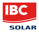 "Image - Leistung ist klasse: Brandneues Photovoltaikmodul ""Made in Germany"" bei IBC SOLAR AG"
