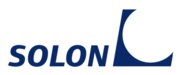 Image - Photovoltaik: SOLON Energy mit neuem CEO