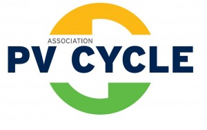 PV CYCLE initiated in 2007 the redemption- and recycling program for photovoltaic moduls